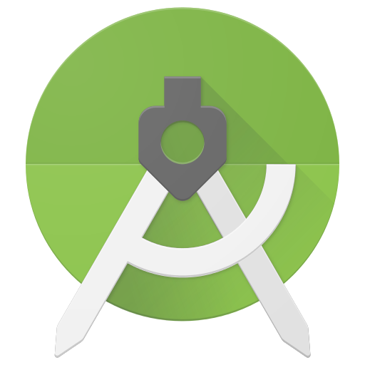 Android_Studio_icon.svg.png